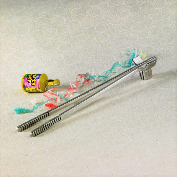 Personalised Kong Fuzi Chopsticks