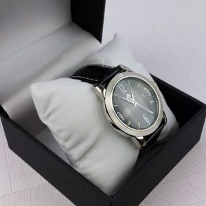 Avignon Watch with Free Engraving