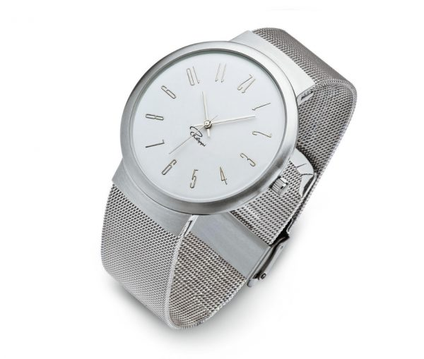 Tempus Unisex Watch