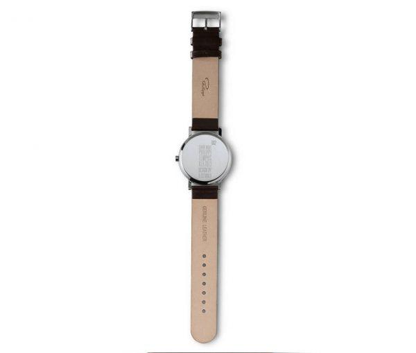 Design Led Watch - Tempus Starry Night Gents Watch